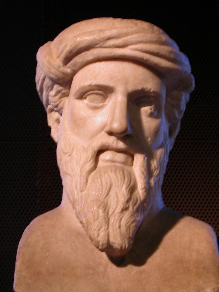Rito Ethos y Catarsis una nueva Filosofía del arte 4