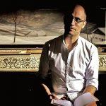 Andrés Alberto Gómez: «En nuestro país hay mucho talento»