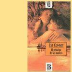 «El príncipe de las mareas», de Pat Conroy
