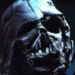 Cuarenta años de Star Wars