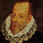 Cervantes, lector de Platón
