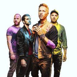 DON QUIXOTE (Coldplay)