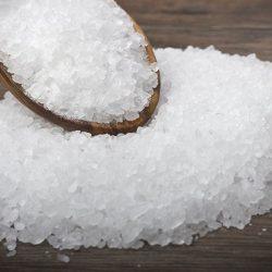 cuento sufi sal y algodon