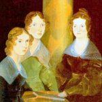 La singular historia de las hermanas Brontë