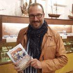 Gabriel Castelló: «Las buenas personas se demuestran cuando tienen poder»