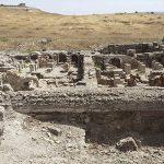 Cástulo, municipio romano