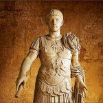 Calígula, un emperador controvertido