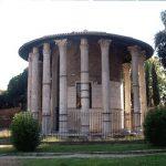 Roma, la desconocida