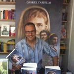 El legado vivo de Roma