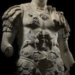 Trajano, un emperador legionario al servicio de la justicia