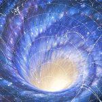 Ética y teoría cuántica