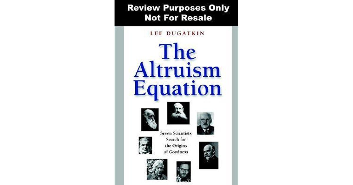 Ética y teoría cuántica 4