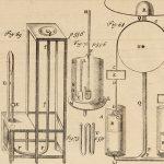 Robert Boyle y la alquimia