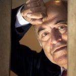 José Antonio Marina: «La filosofía de la inteligencia»