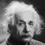 Ciencia y verdad, paradigmas enfrentados