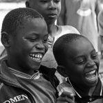 Qué sabemos sobre la risa