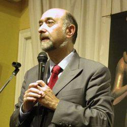 Fernando Schwarz: «La crisis simbólica del mundo actual»