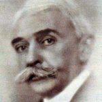 Pierre de Coubertin, un humanista olímpico