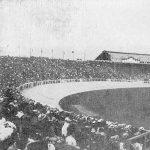 Coubertin y el deporte como instrumento de cambio social