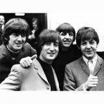 The Beatles: Revolution