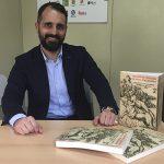 Juan Manuel de Faramiñán Fdez.-Fígares: «Kalergi y su ideal para Europa»