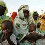Desigualdades en el mundo, un ataque a la dignidad humana