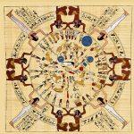 Las bases de la astrología en el antiguo Egipto