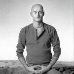 Ken Wilber, la filosofía perenne y lo integral