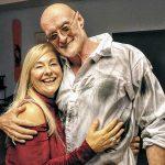 Ken Wilber, el alma del maestro