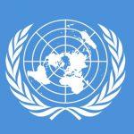 ¿Qué pasa con los derechos humanos?