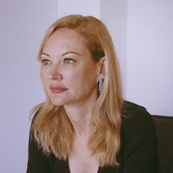 Mónica Esgueva