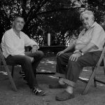 José Mujica: «La contradicción de nuestro tiempo»