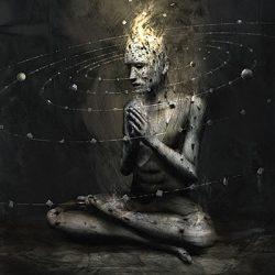Lo espiritual y la ciencia postmaterialista