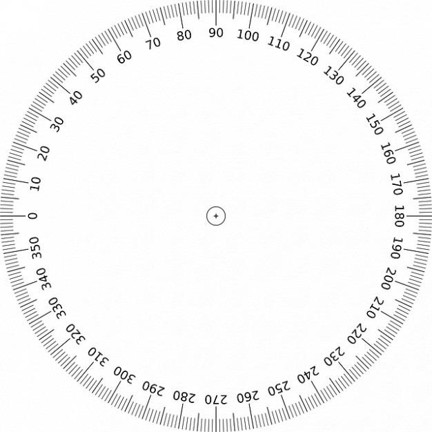 Las matemáticas a través de la historia Los símbolos geométricos 4