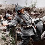Primera Guerra Mundial: ¿se repiten hoy sus causas?