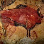 El toro, un símbolo que traspasa fronteras