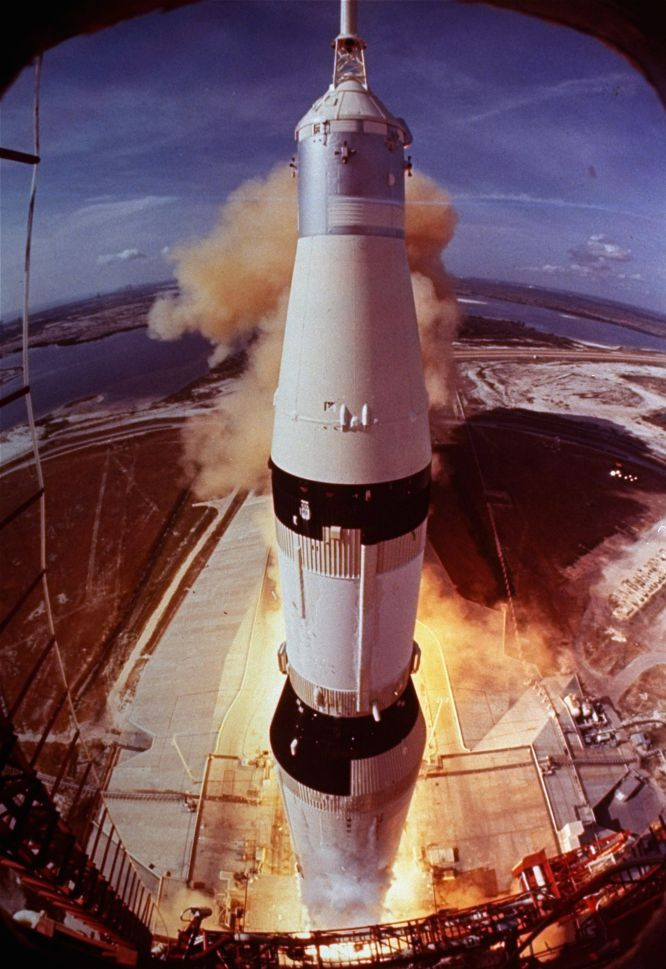 50 aniversario dl hombre en la luna 3