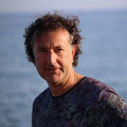 Xavier Caparrós