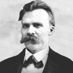 Nietzsche y el eterno retorno como amor a la vida