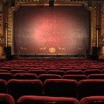 Cómo plasmar una obra de teatro