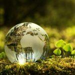 El carácter sagrado de la naturaleza y del medio ambiente