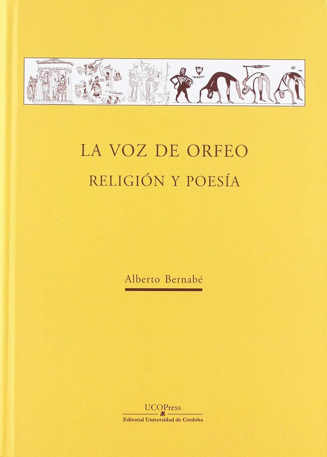 ENTREVISTA ALBERTO BERNABÉ 3