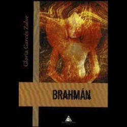 Brahmán, de Gloria Garcés Zalve