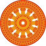 Sutta Pitaka: soluciones espirituales que siguen vigentes