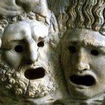 El valor educativo de la tragedia griega