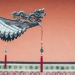 China, una amalgama de pueblos