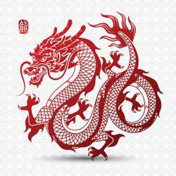 Pensar en China