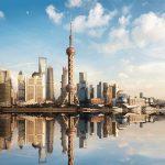 ¿Un nuevo sueño para China?