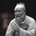 Confucio: ¿educador o político?