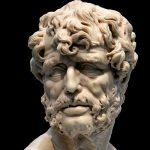 Séneca: la filosofía como terapia